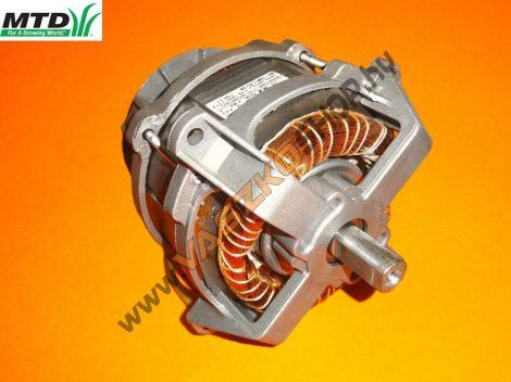 Villanymotor MTD 1200W