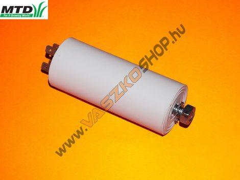 Kondenzátor 25qF /1600W/