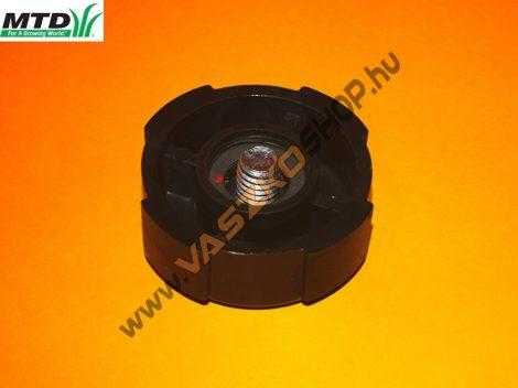 Damilfej zárócsavar MTD 790/780HQ/890/990