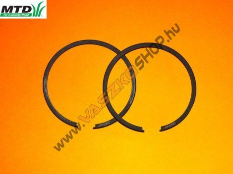 Dugattyúgyűrű MTD 790/780HQ