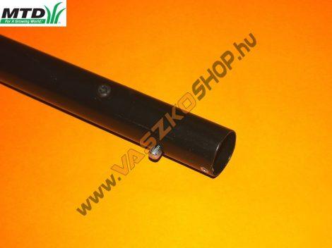 Hajtószár cső (alsó) MTD 790/890/990/780HQ