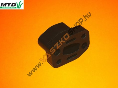 Karburátor közdarab MTD Smart BC 26