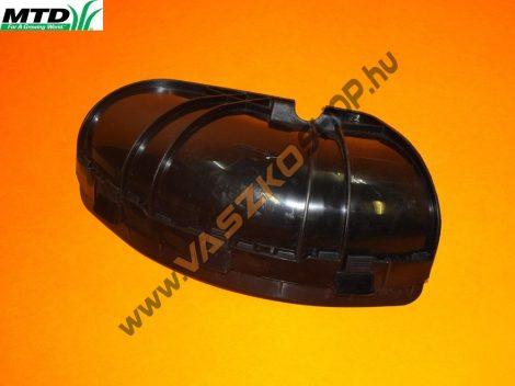Damilfej védőburkolat MTD Smart BC 26/33/43/52