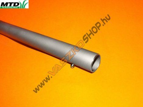 Hajtószár cső (alsó) MTD Smart BC 26/33/43/52