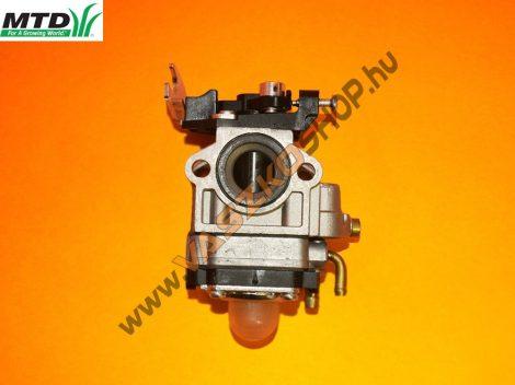 Karburátor MTD Smart BC 33