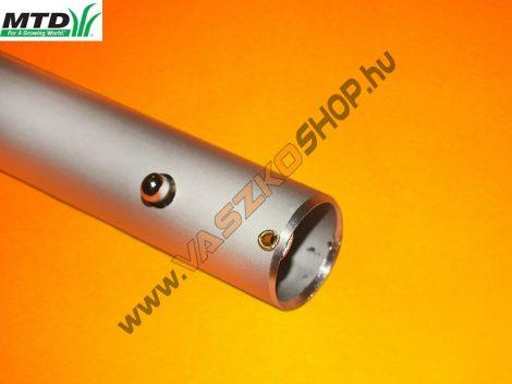 Hajtószár cső (felső) MTD Smart BC 33/43/52