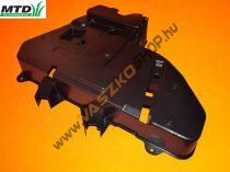 Ékszíj védő MTD 731-05699C