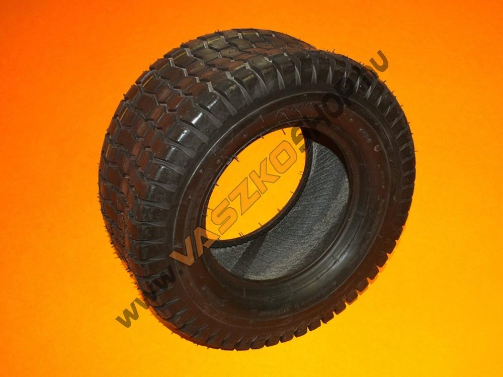 512 Traktor gumi