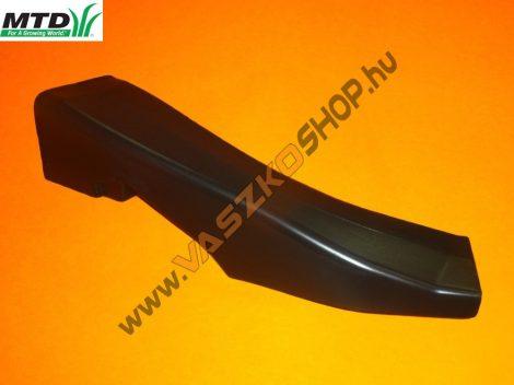 Fűkivető MTD GLX 92/105