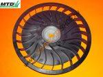 Fan Wheel MTD RH115
