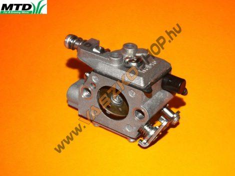 Karburátor MTD GCS 38 / 46 / 50