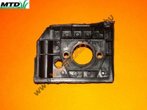 Karburátor közdarab MTD GCS 4600/45 I