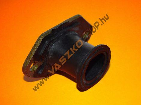 Karburátor közdarab MTD GCS 4600/45 II