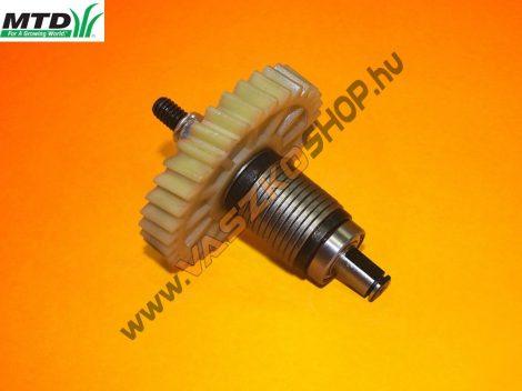 Bakelitkerék MTD ECS 1800/35 2000/40