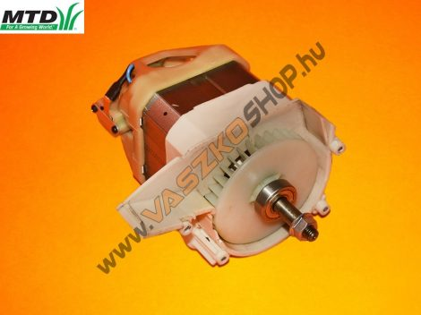 Villanymotor MTD ECS 1800/35