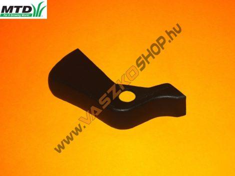 Kapcsolókar MTD ECS 1800/35