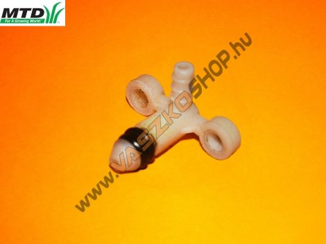 Olajszivattyú csonk MTD ECS 1800/35